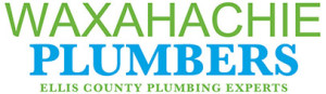 Waxahachie Plumbers, We Offer Free Plumbing Estimates.